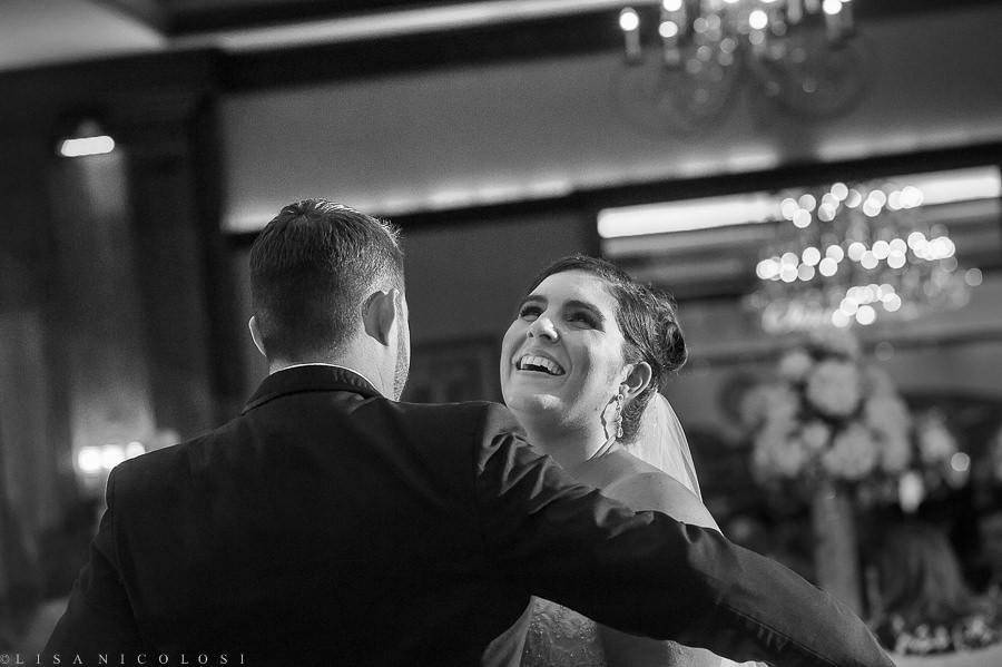 East End Wedding Photographer - The Larkfield-40