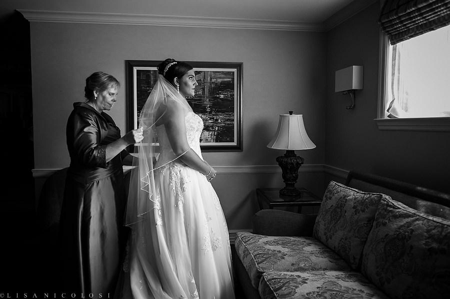 East End Wedding Photographer - The Larkfield-5