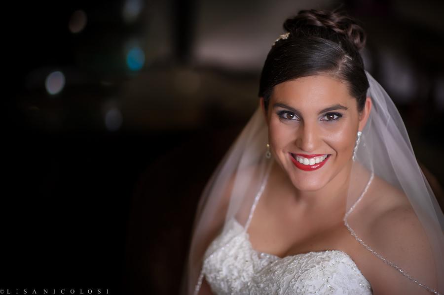 East End Wedding Photographer - The Larkfield-6