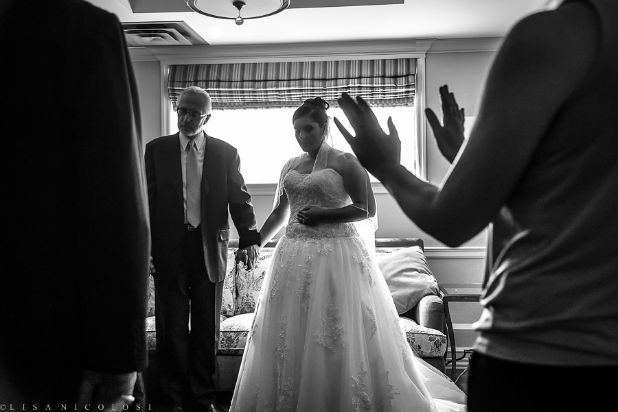 East End Wedding Photographer - The Larkfield-7