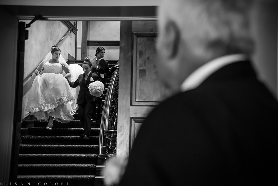 East End Wedding Photographer - The Larkfield-9