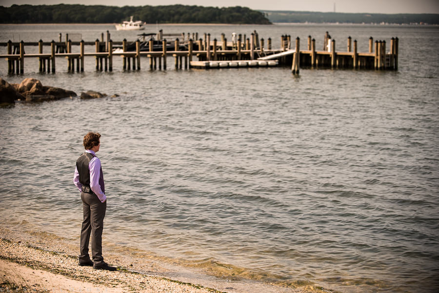 Shelter Island Wedding -East End Wedding Photographer-12