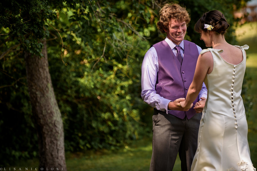 Shelter Island Wedding -East End Wedding Photographer-13