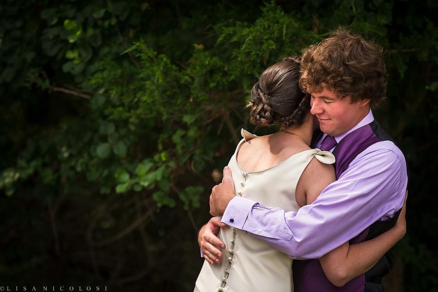 Shelter Island Wedding -East End Wedding Photographer