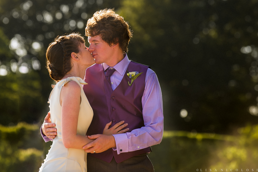 Shelter Island Wedding Photographer - East End Wedding Photographer - Shelter Island Wedding