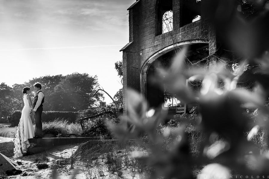 Shelter Island WeddingPhotographer -East End Wedding Photographer