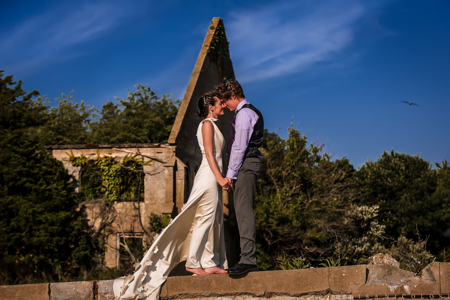 Shelter Island Wedding Photographer - East End Wedding Photographer - Shelter Island wedding