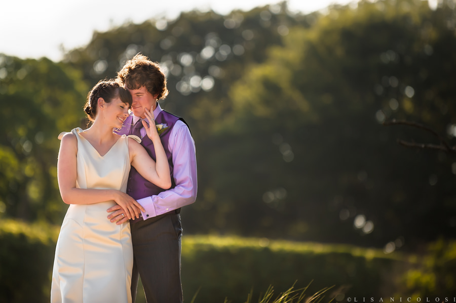 Shelter Island Wedding - East End Wedding Photographer - Shelter Island Wedding Photographer