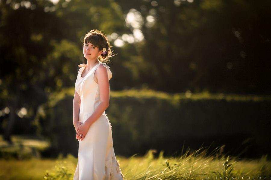 Shelter Island Wedding -East End Wedding Photographer-3