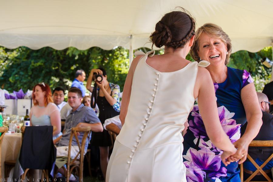 Shelter Island Wedding Photographer -East End Wedding Photographer
