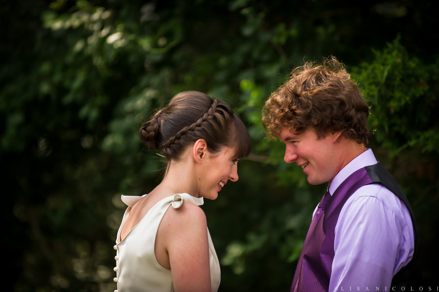 Shelter Island Wedding -East End Wedding Photographer-5