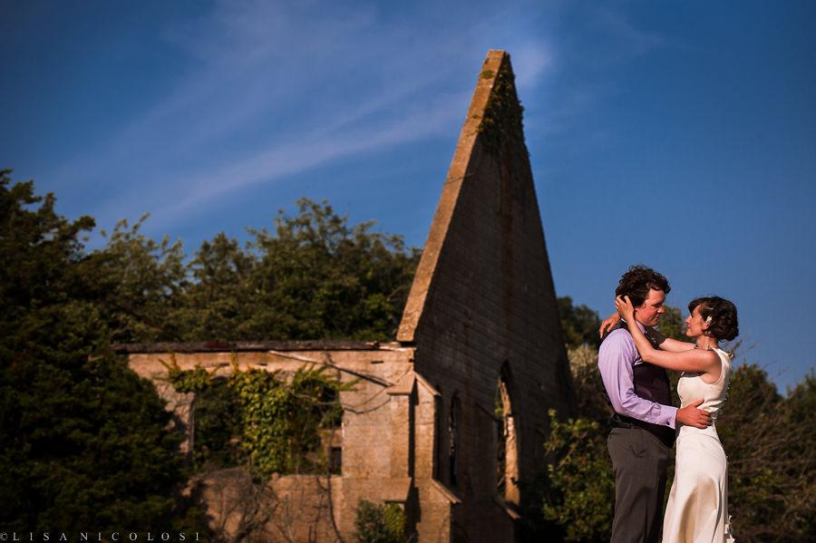 Shelter Island Wedding Photographer -Long Island Wedding Photographer