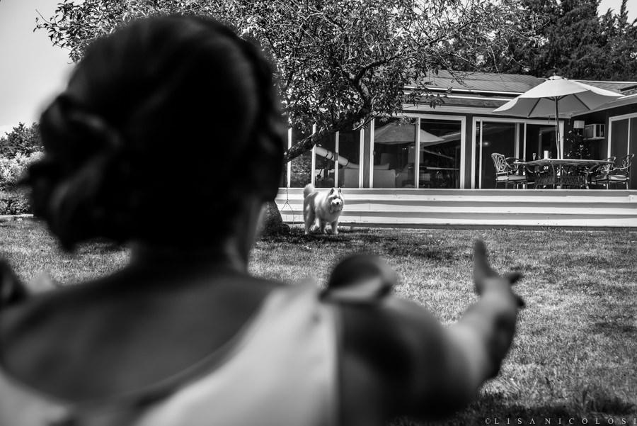 Shelter Island Wedding Photographer -East End Wedding Photojournalist