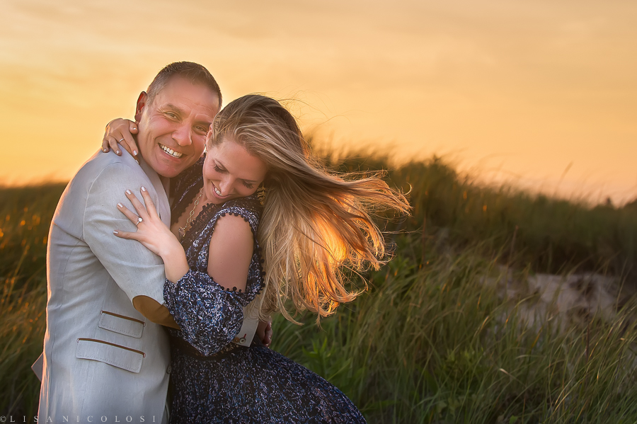 hamptons-engagement-session-hamptons-wedding-photographer-1-of-1-5