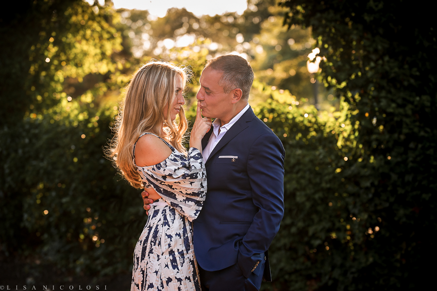 hamptons-engagement-session-hamptons-wedding-photographer-14-of-32