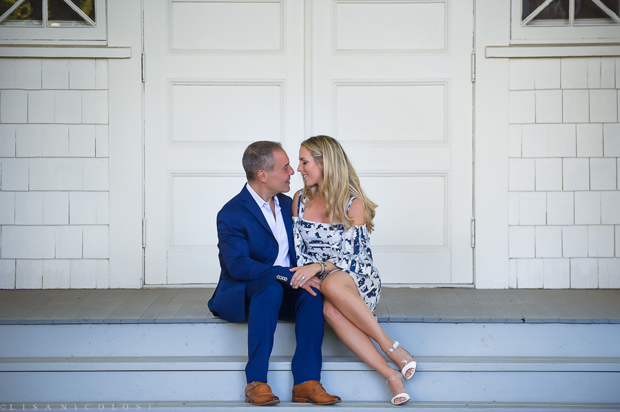 hamptons-engagement-session-hamptons-wedding-photographer-22-of-32