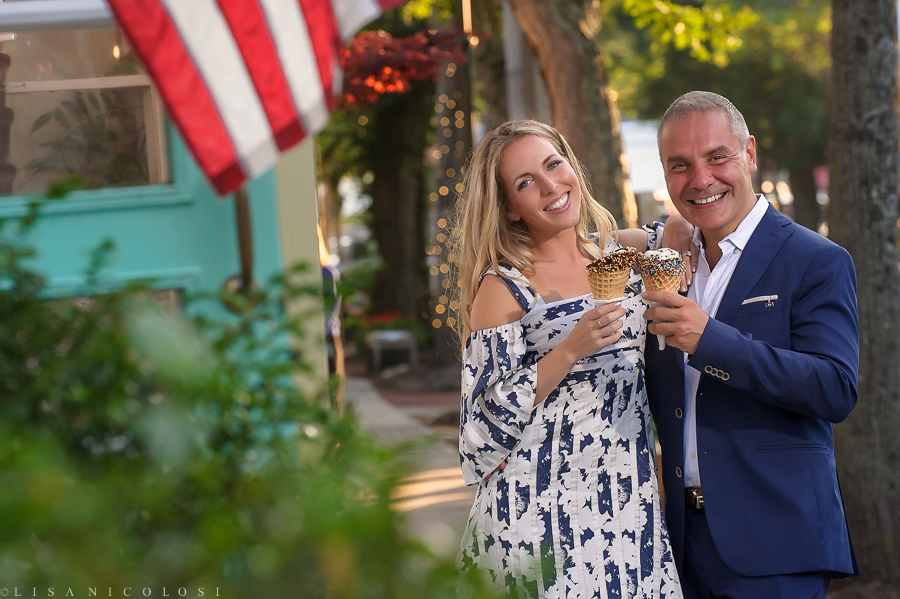 hamptons-engagement-session-hamptons-wedding-photographer-23-of-32