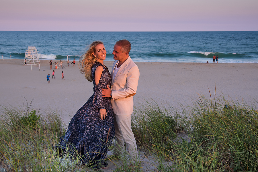 hamptons-engagement-session-hamptons-wedding-photographer-27-of-32