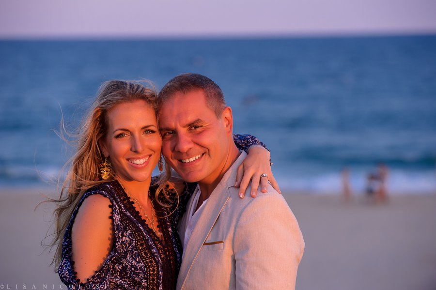 hamptons-engagement-session-hamptons-wedding-photographer-28-of-32