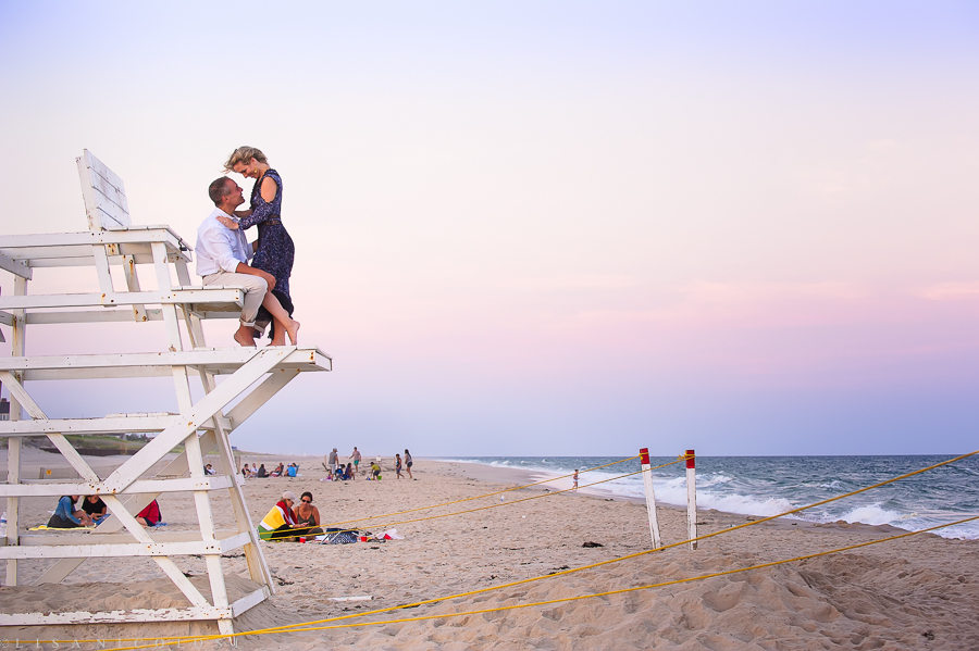 hamptons-engagement-session-hamptons-wedding-photographer-29-of-32