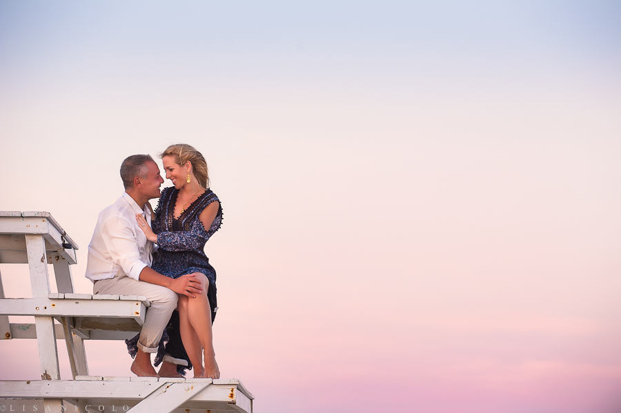 hamptons-engagement-session-hamptons-wedding-photographer-30-of-32
