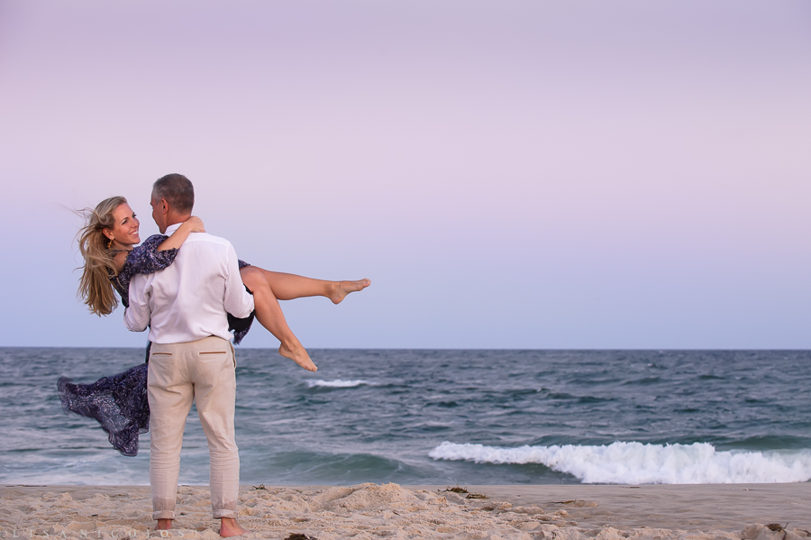 hamptons-engagement-session-hamptons-wedding-photographer-31-of-32