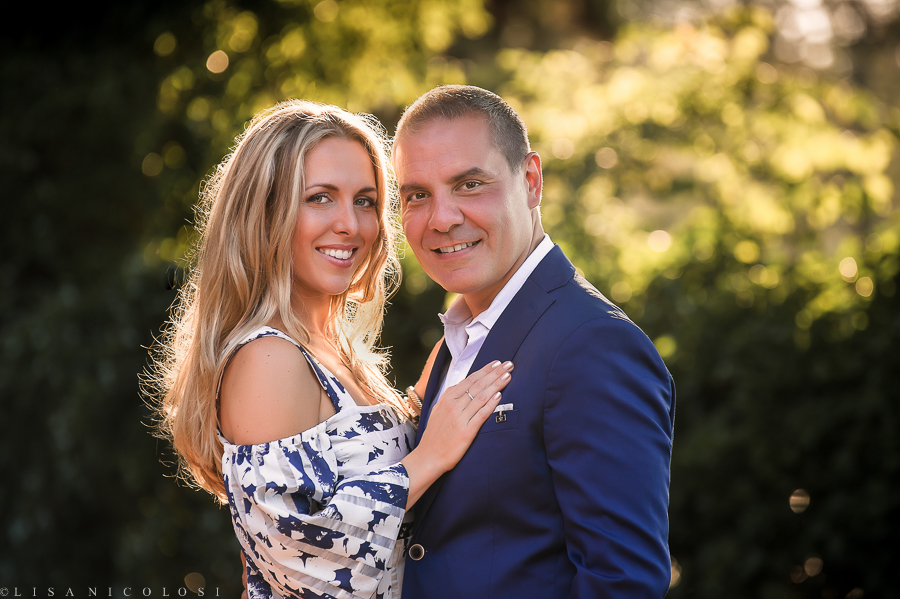 hamptons-engagement-session-hamptons-wedding-photographer-8-of-32