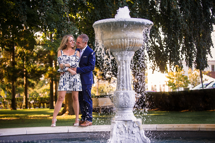 hamptons-engagement-session-hamptons-wedding-photographer-9-of-32