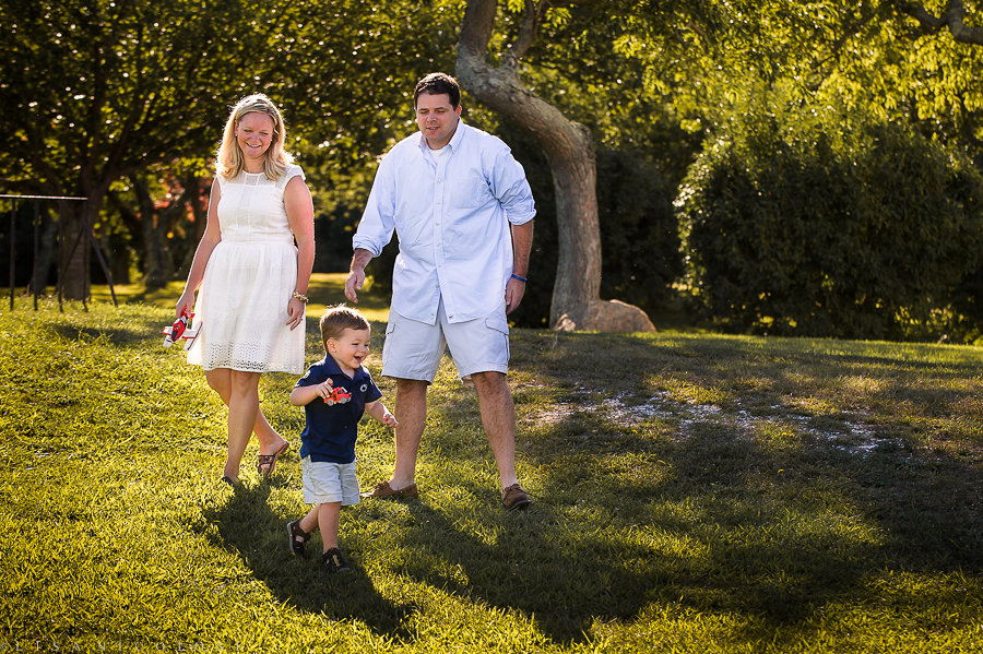 long-island-family-photographer-22-of-28