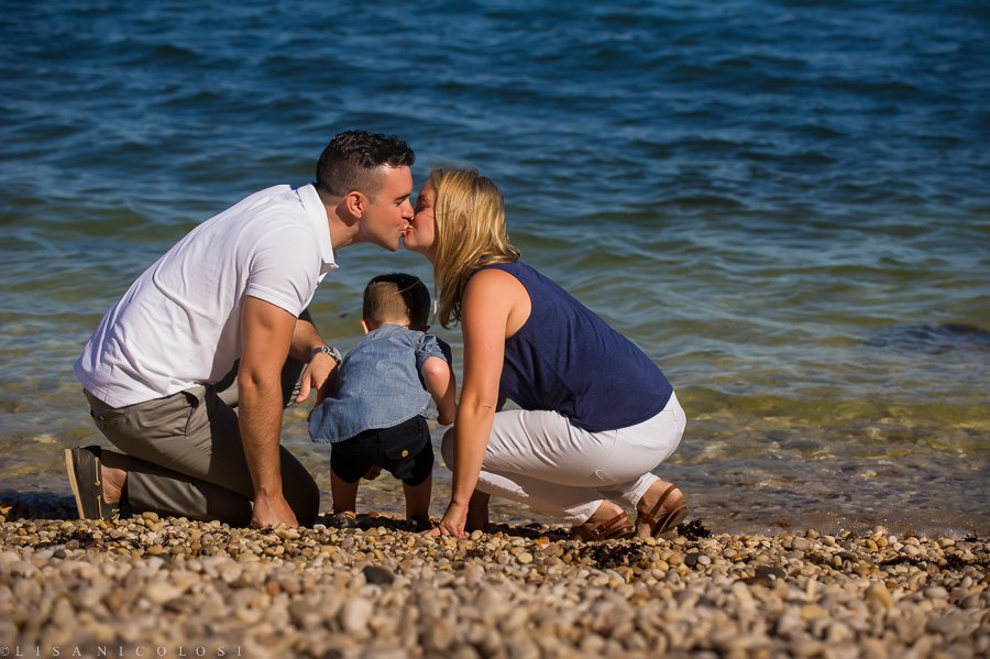 long-island-family-photographer-28-of-28