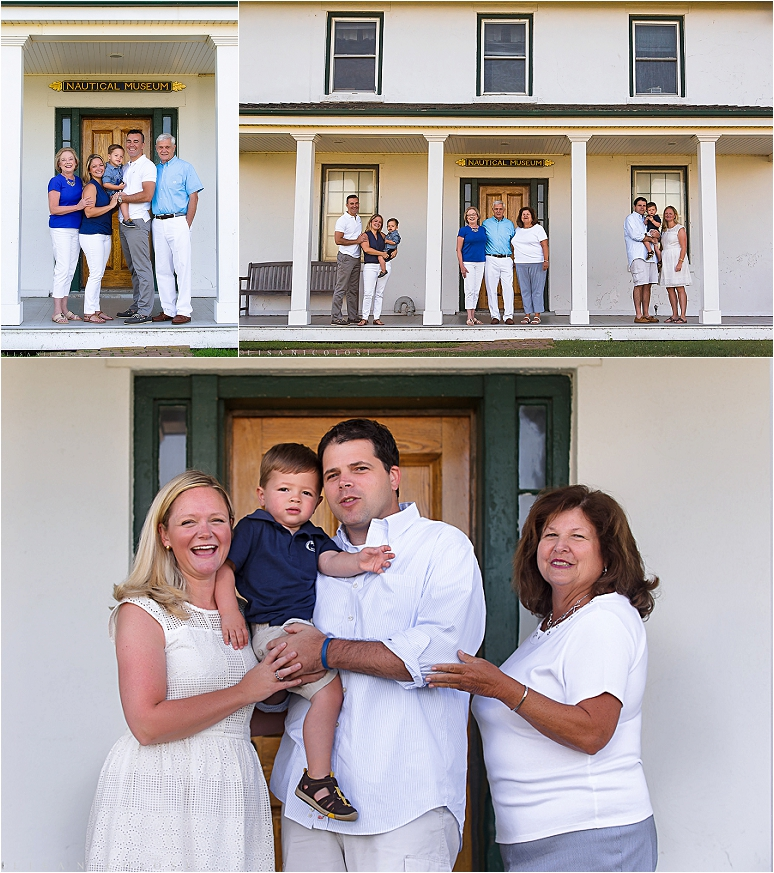 shelter-island-wedding-east-end-wedding-photographer_0195
