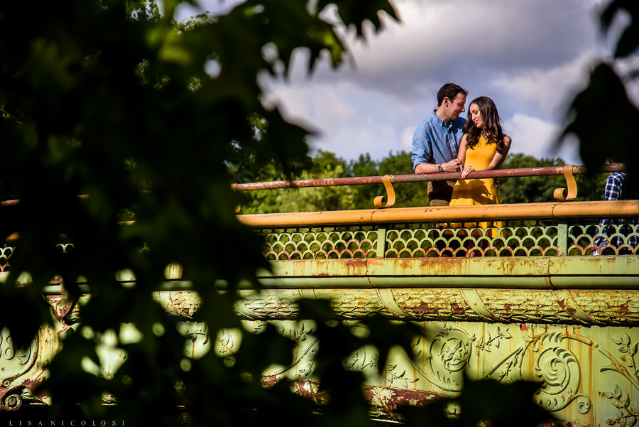 brooklyn-engagement-session-at-prospect-park-ny-wedding-photographer-1-4