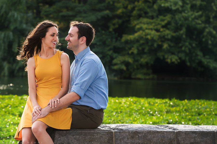brooklyn-engagement-session-at-prospect-park-ny-wedding-photographer-11