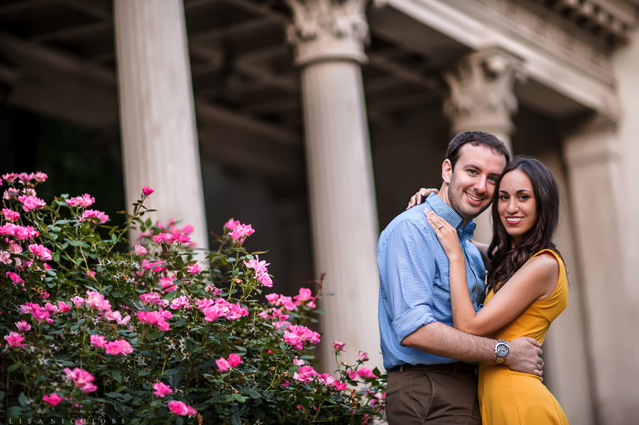brooklyn-engagement-session-at-prospect-park-ny-wedding-photographer-15