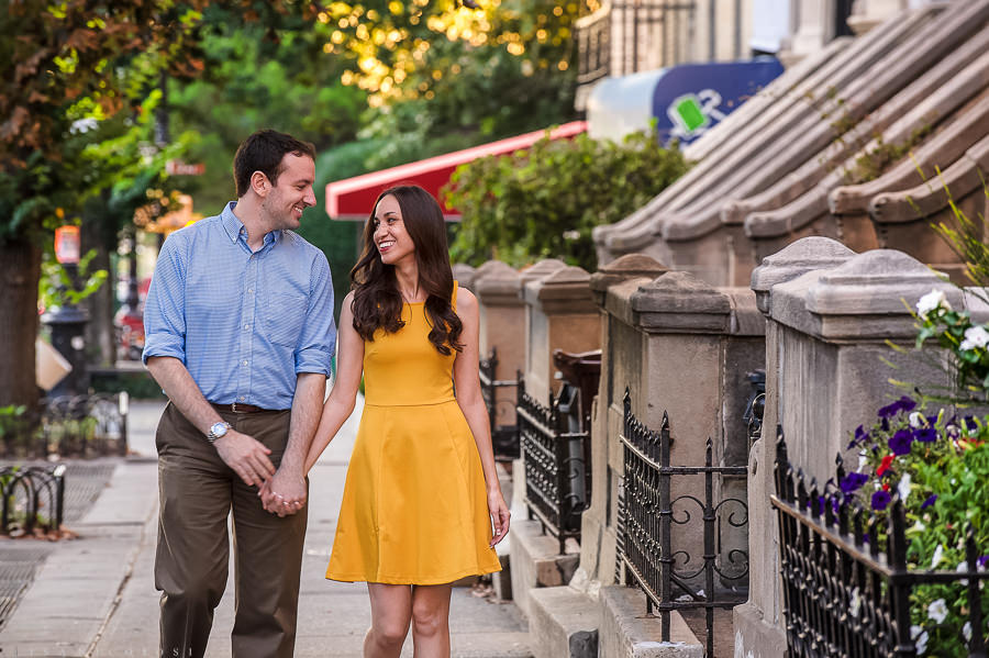 brooklyn-engagement-session-at-prospect-park-ny-wedding-photographer-17