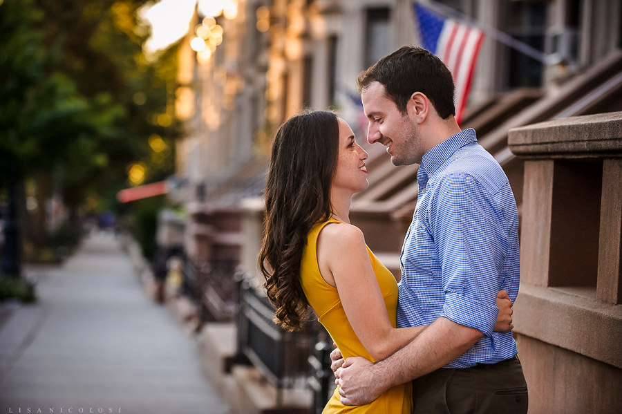 brooklyn-engagement-session-at-prospect-park-ny-wedding-photographer-18