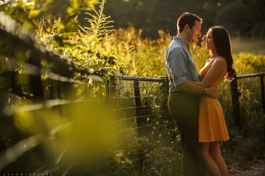 brooklyn-engagement-session-at-prospect-park-ny-wedding-photographer-20