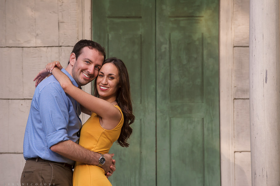 brooklyn-engagement-session-at-prospect-park-ny-wedding-photographer