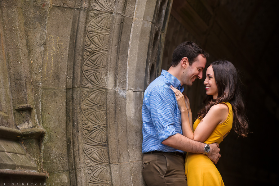 brooklyn-engagement-session-at-prospect-park-ny-wedding-photographer-9