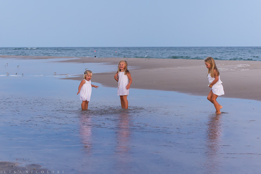 long-island-family-and-children-photographer-1-of-1
