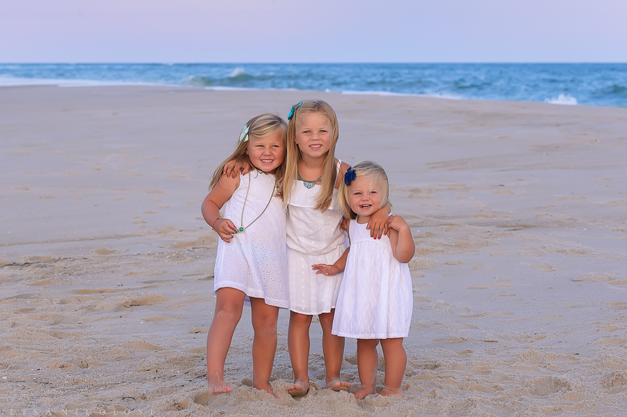 Long Island Children and family photographer