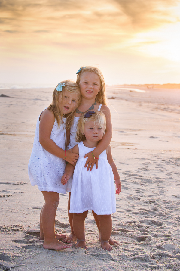 long-island-family-and-children-photographer-11-of-16