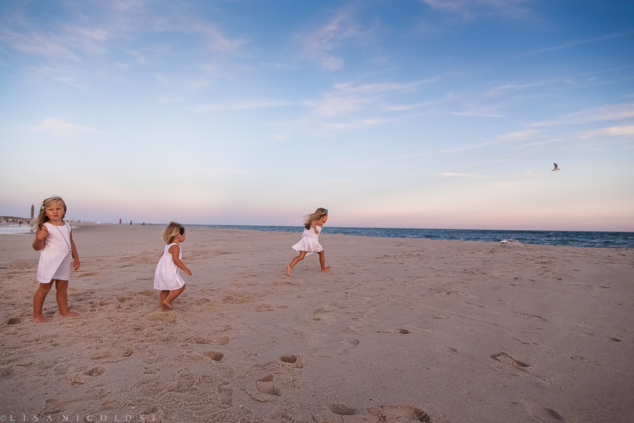 long-island-family-and-children-photographer