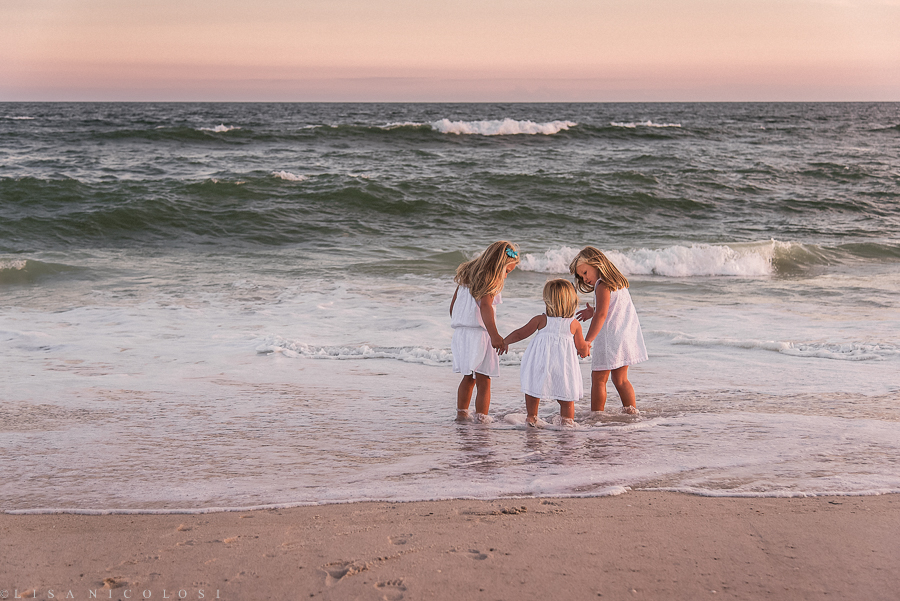 long-island-family-and-children-photographer-7-of-16