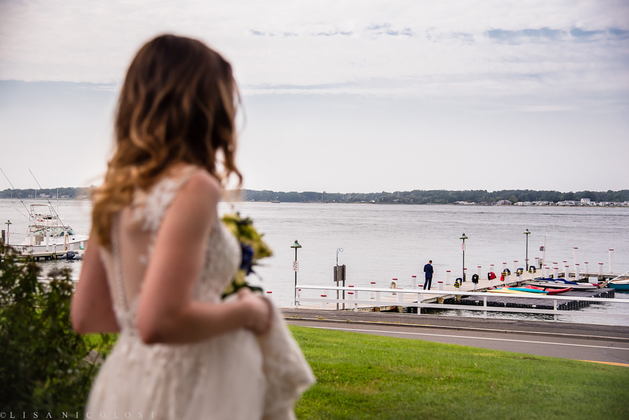 shelter-island-wedding-at-pridwin-hotel-shelter-island-wedding-photographer-east-end-weddings-20