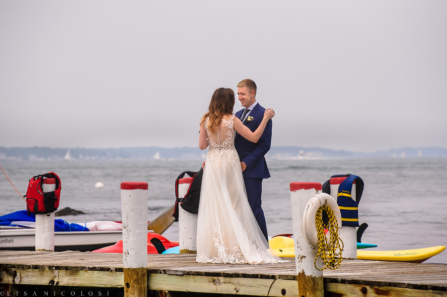 shelter-island-wedding-at-pridwin-hotel-shelter-island-wedding-photographer-east-end-weddings-23