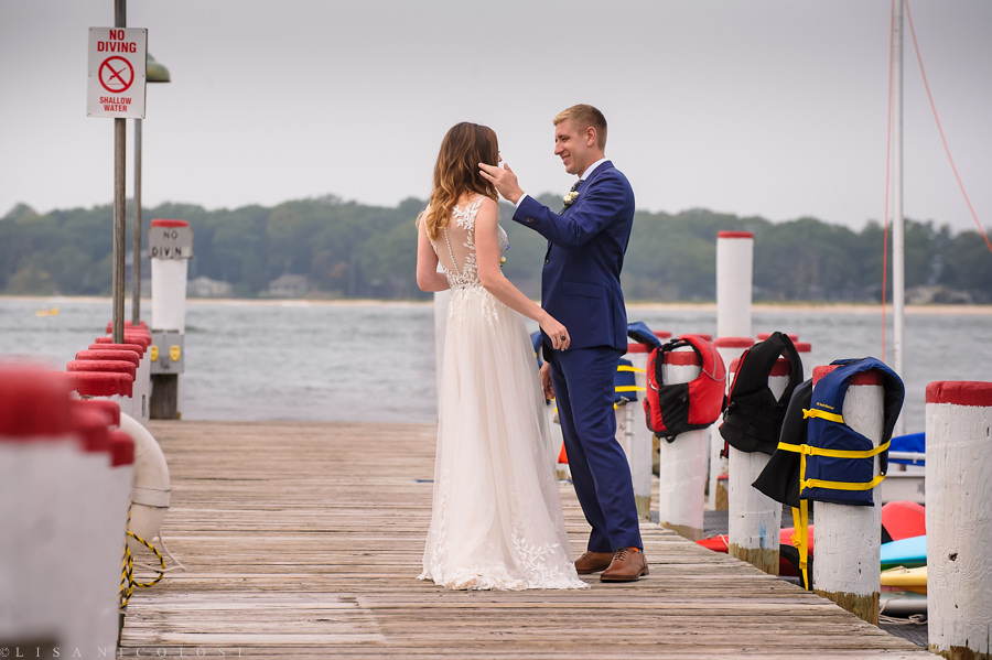 shelter-island-wedding-at-pridwin-hotel-shelter-island-wedding-photographer-east-end-weddings-24