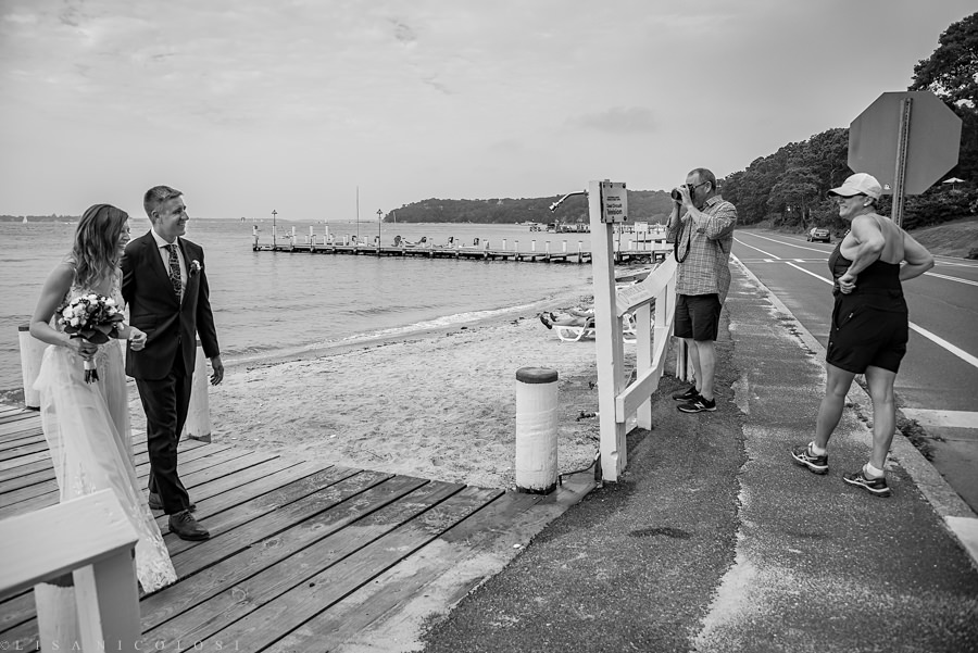 shelter-island-wedding-at-pridwin-hotel-shelter-island-wedding-photographer-east-end-weddings-27