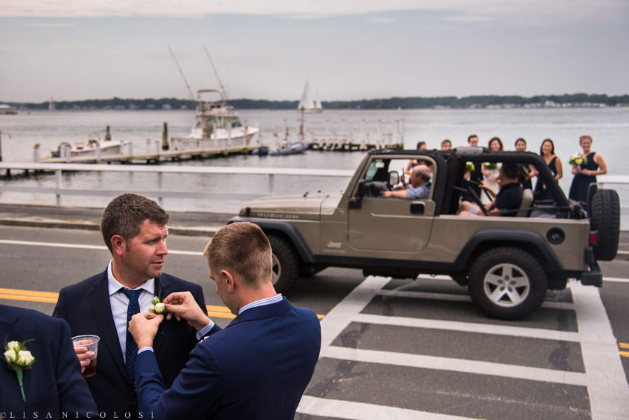 shelter-island-wedding-at-pridwin-hotel-shelter-island-wedding-photographer-east-end-weddings-35