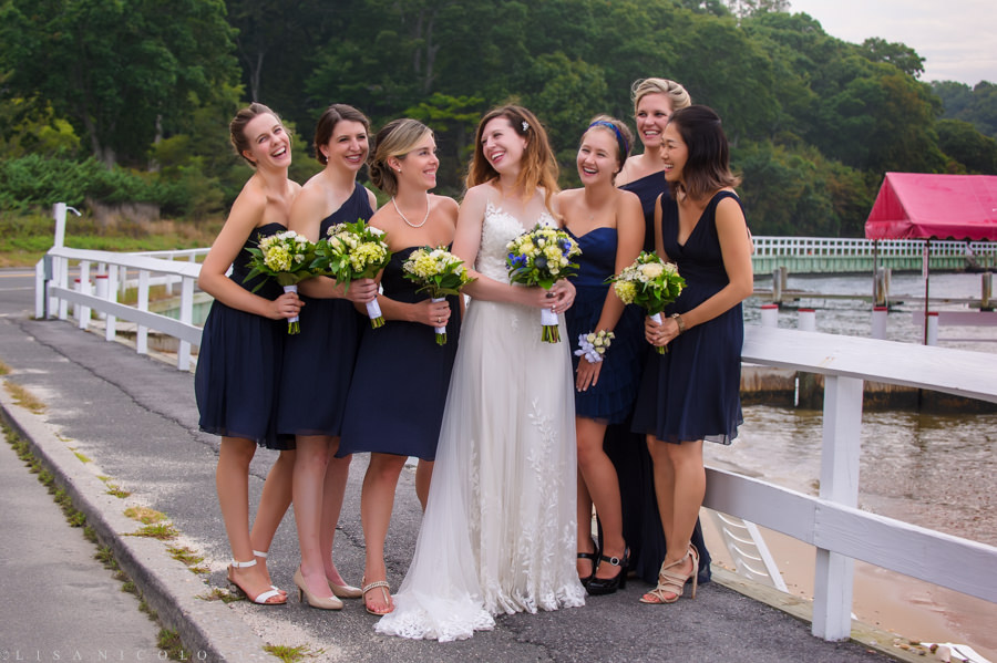 shelter-island-wedding-at-pridwin-hotel-shelter-island-wedding-photographer-east-end-weddings-36